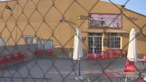 Una discusión por la música provocó la pelea entre familias que terminó con dos muertos en El Álamo
