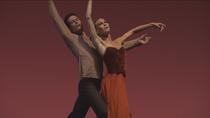 La Compañía Nacional de Danza vuelve a los escenarios