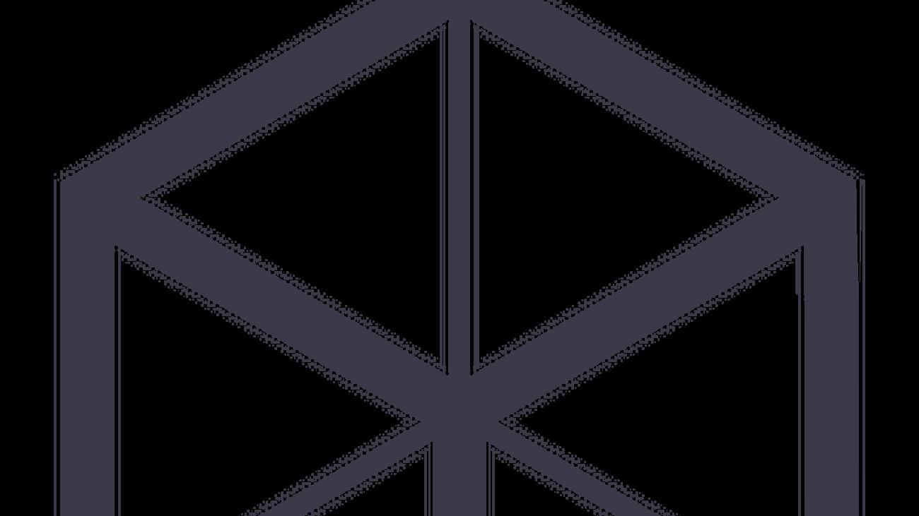 Cubelizer, la Startup que ayuda las empresas a regular el tránsito de sus clientes ante el Covid19