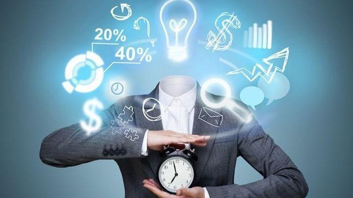 Profesiones del siglo XXI: Comerciales