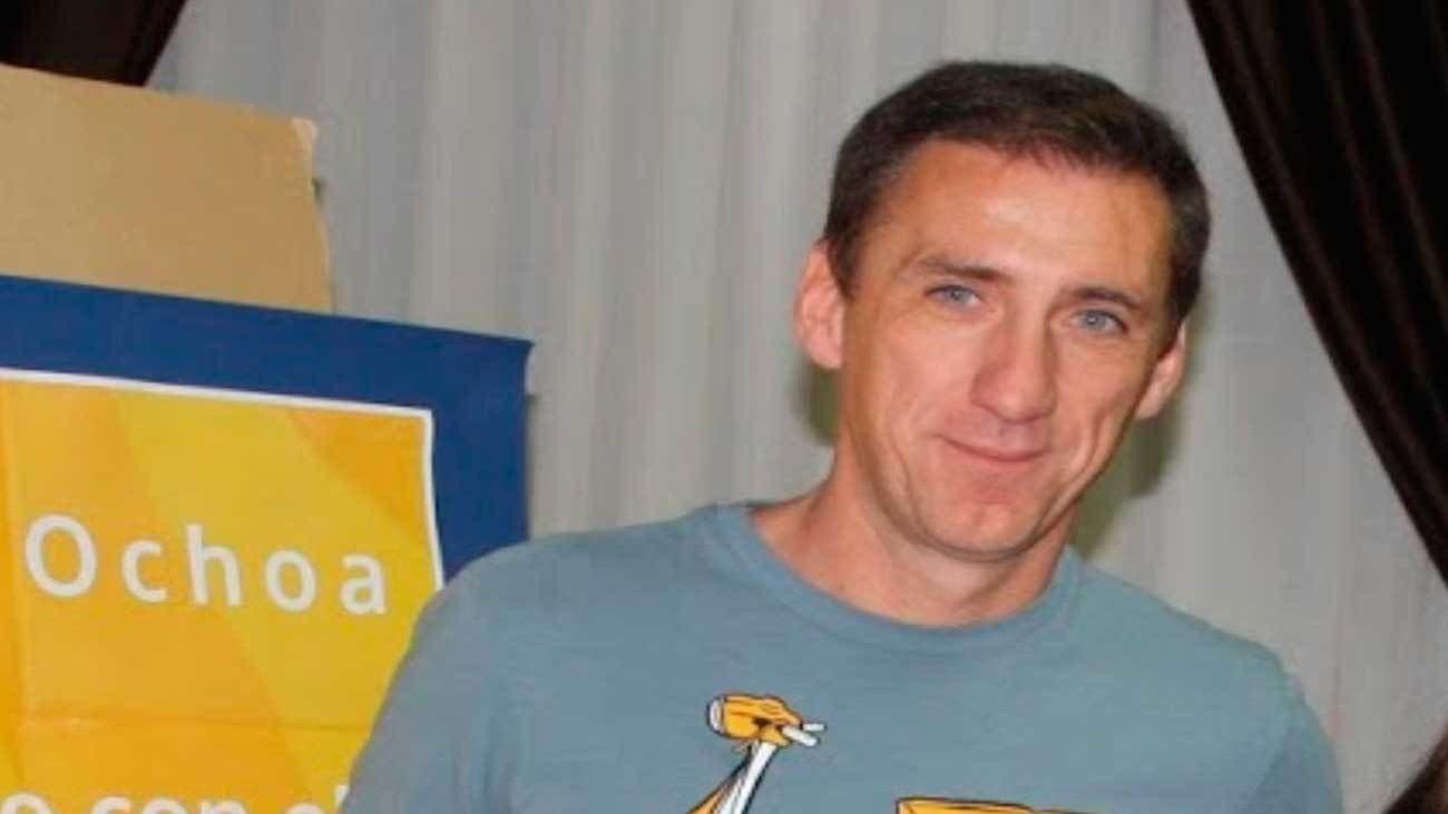 BSO de la vida de...Félix Jiménez Velando 31.07.2020