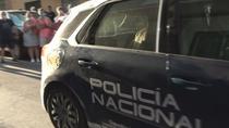 Violencia y robos constantes por okupas en el barrio de La Fortuna