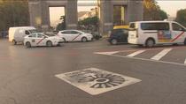 El Ayuntamiento no recurrirá finalmente la anulación de Madrid Central