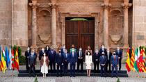 Pedro Sánchez asume el reparto de los fondos europeos que llegarán en la  primavera de 2021
