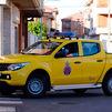 Protección Civil y la Policía Municipal ayudarán a notificar las  PCR positivas  y vigilarán el cumplimiento de las cuarentenas en Madrid