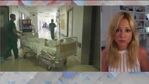 El estado de ánimo de los españoles se resiente por el coronavirus