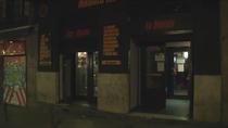 ¿Se está cumpliendo la nueva normativa del ocio nocturno en Madrid?