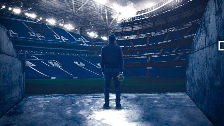 Se retira Iker Casillas; más que un portero, una leyenda