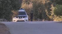Hallan en Chapinería el cadáver descuartizado de una mujer de 70 años