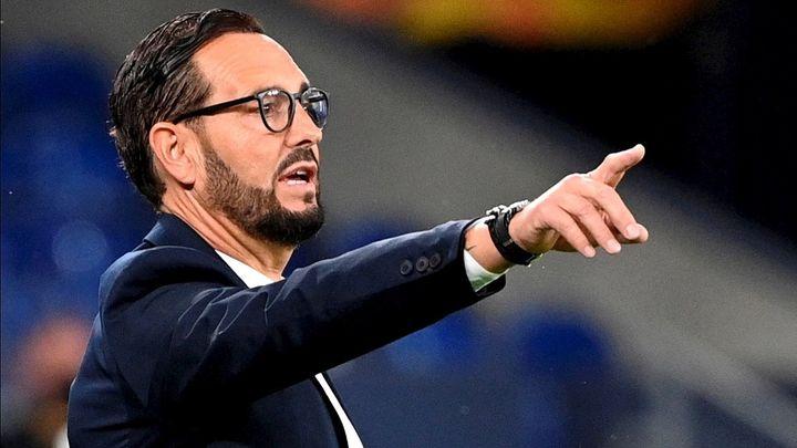 """Bordalás: """"Si marcamos el penalti habría cambiado la eliminatoria"""""""