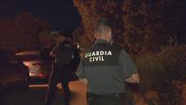 La mujer descuartizada en Chapinería llevaba una semana desaparecida