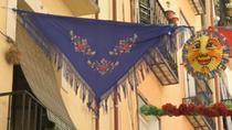 Madrid se queda sin sus fiestas populares de agosto
