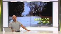 Detenidos la hija y el yerno de la víctima del crimen de Chapinería