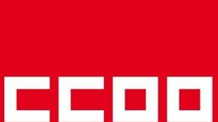 CCOO atribuye a la tasa de reposición las insuficientes plazas de la OEP 2020 del Ayuntamiento de Madrid