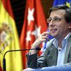 Casado nombra a Almeida portavoz nacional del PP