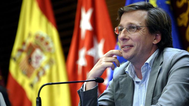 Alcaldes de ocho partidos rechazan el acuerdo entre el Gobierno y la FEMP