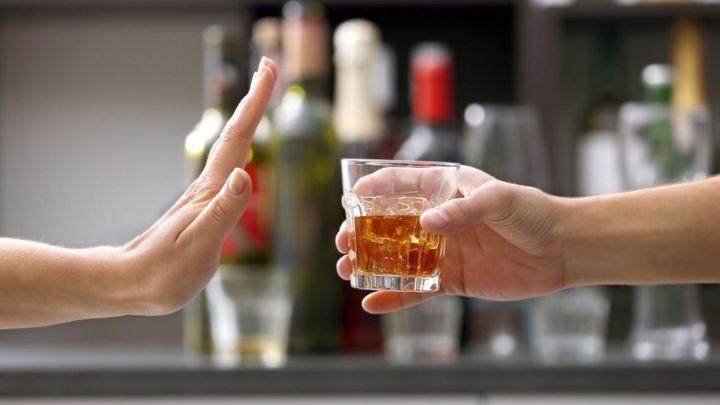 Centro, Villaverde y Vicálvaro copan el 65% de comercios  sancionados por vender alcohol a menores o fuera de hora