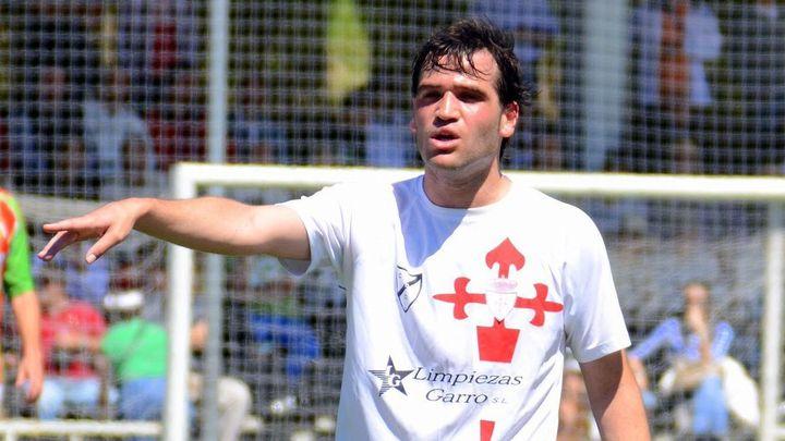 Carlos Matallanas, 'Leyenda' de Madrid al Tanto