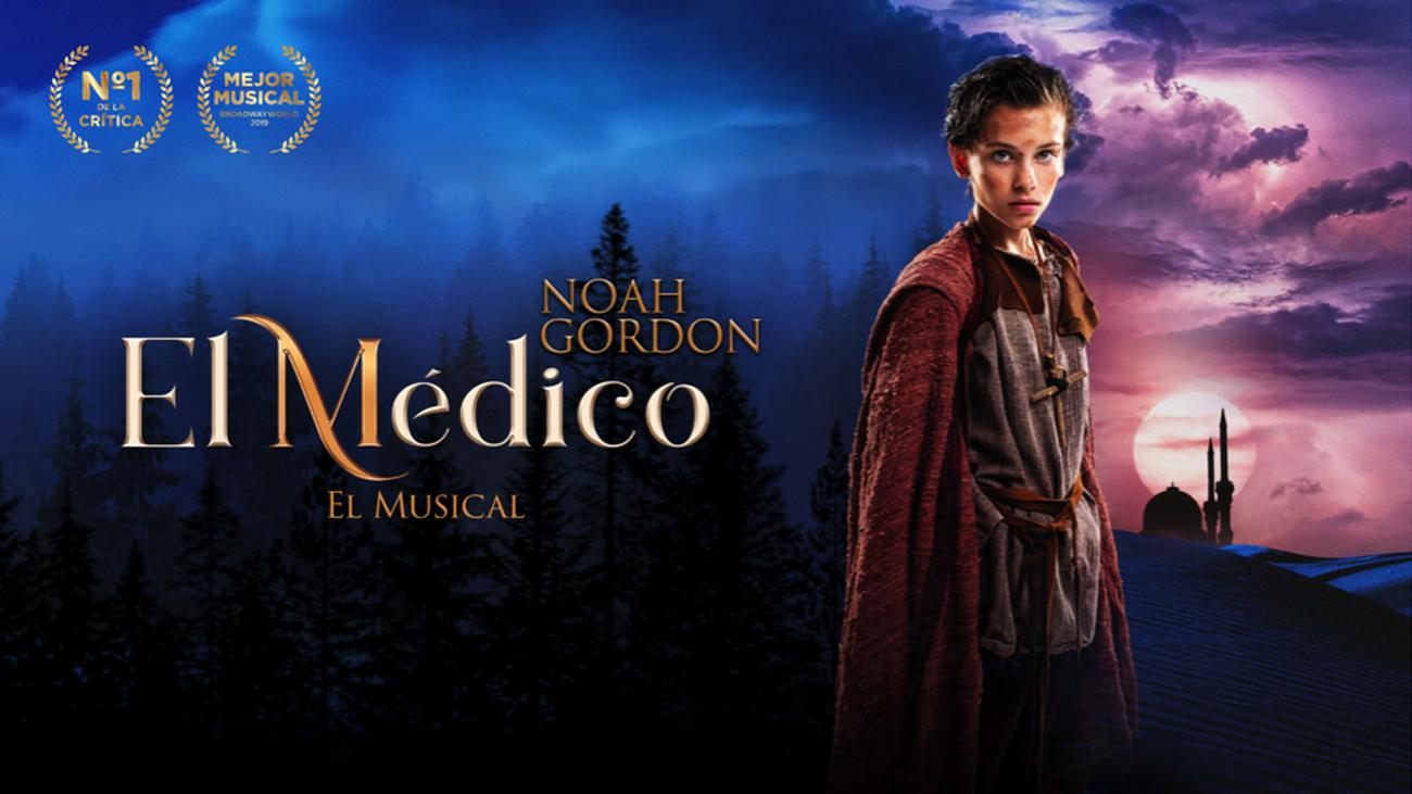 'El Médico' espera volver en noviembre a Madrid