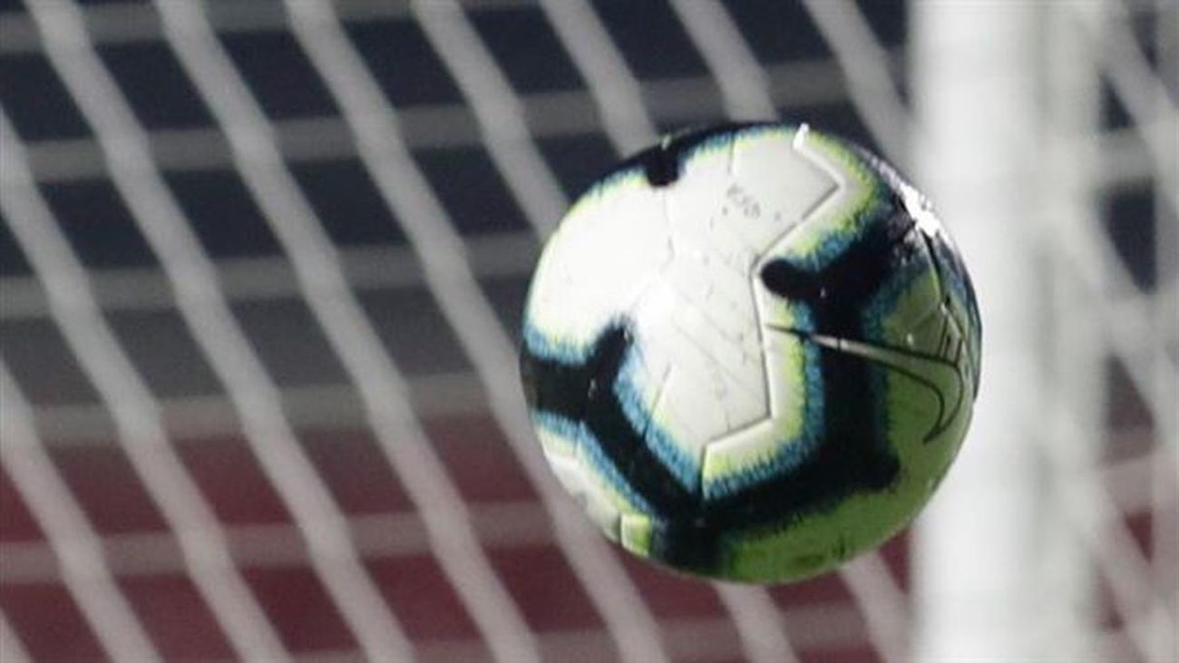El fútbol modesto pide fechas y un protocolo para volver a jugar