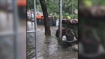 Arganda del Rey, un año después de la riada que anegó el municipio