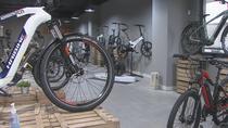 El boom de la bicis eléctricas: de la quiebra al auge de ventas