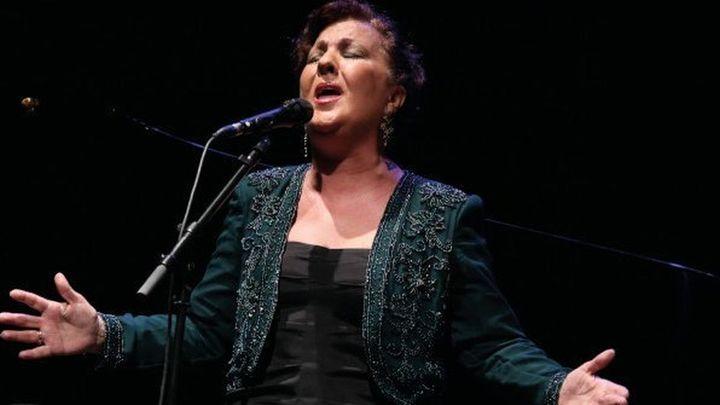 Carmen Linares dará las gracias a Madrid en el cierre de Los Veranos de la Villa