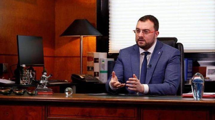 Asturias dice que Madrid tendría que invertir 2.600 millones más en Sanidad para estar a su altura