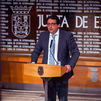 Extremadura admite estar ya en la segunda oleada con tasas de contagios de marzo