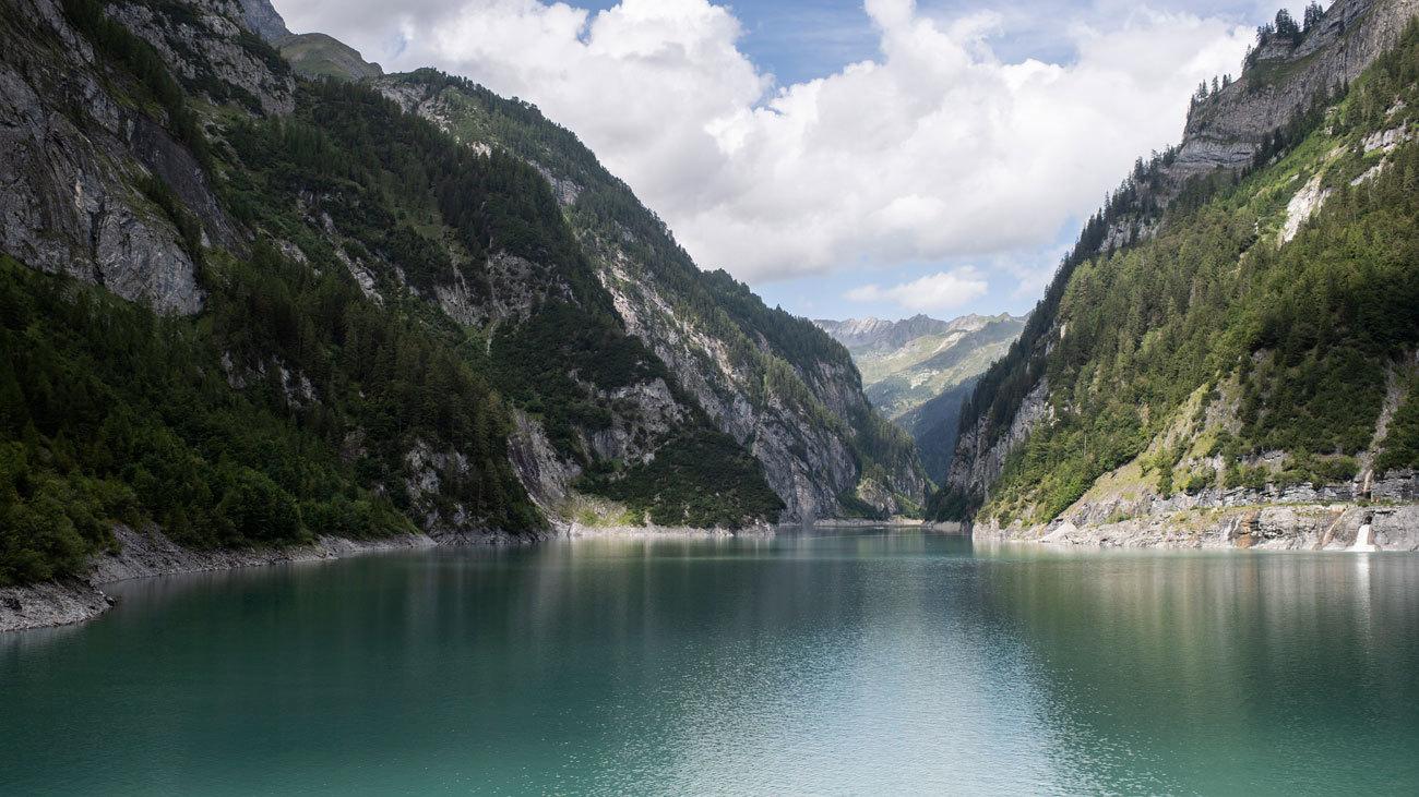 Vaettis, Suiza