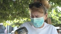 Habla Paqui, la hija de la cuarta víctima mortal en la residencia de San Martín de la Vega