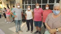 El Boalo, Cerceda y Mataelpino se quedan sin Centro de Salud