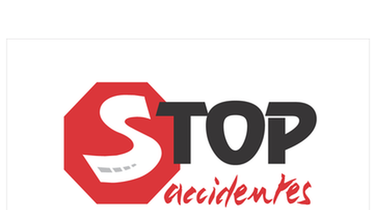 STOPACCIDENTES_20200814173340.xml