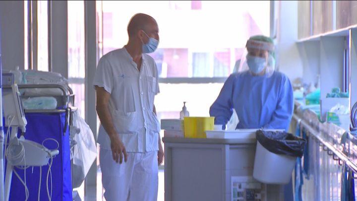 Sanidad notifica cinco nuevos brotes de Covid-19 con 32 casos en la región