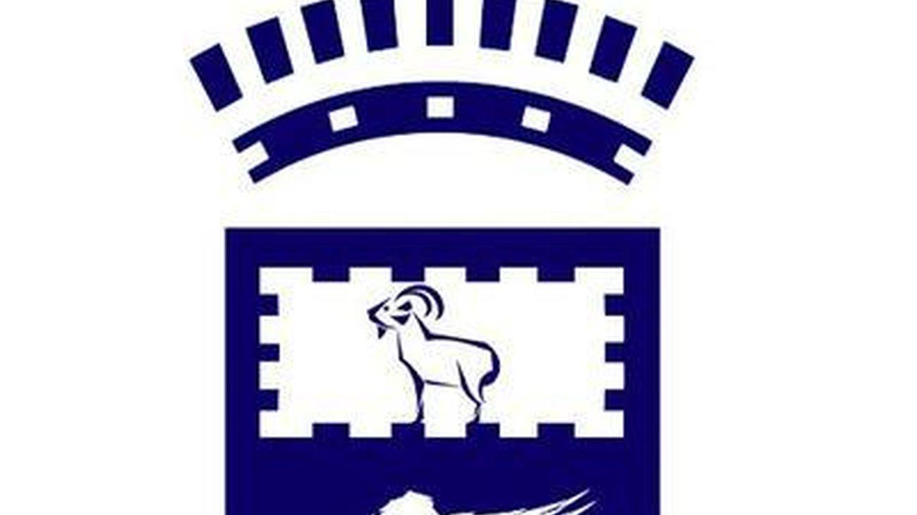 San Martín de la Vega contratará a 12 parados de larga duración