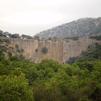La presa de Gasco, de Torrelodones al Atlántico