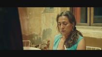 Icíar Bollaín estrena 'La boda de Rosa', sobre un cambio de vida radical