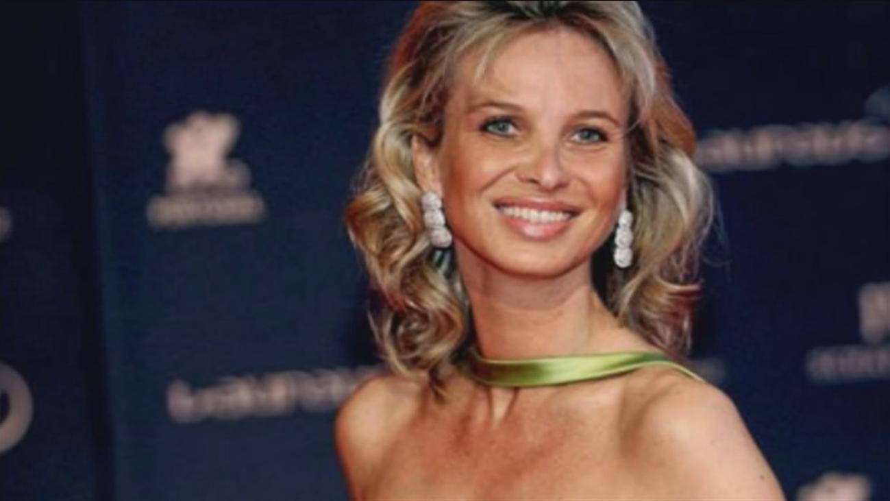 """Corinna Larsen habla de su relación con Juan Carlos I: """"Tengo sentimientos muy sinceros por él"""""""