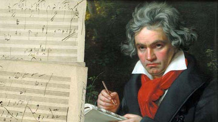 Desgranamos la sinfonía número 3 de Beethoven, 'La Heroica'