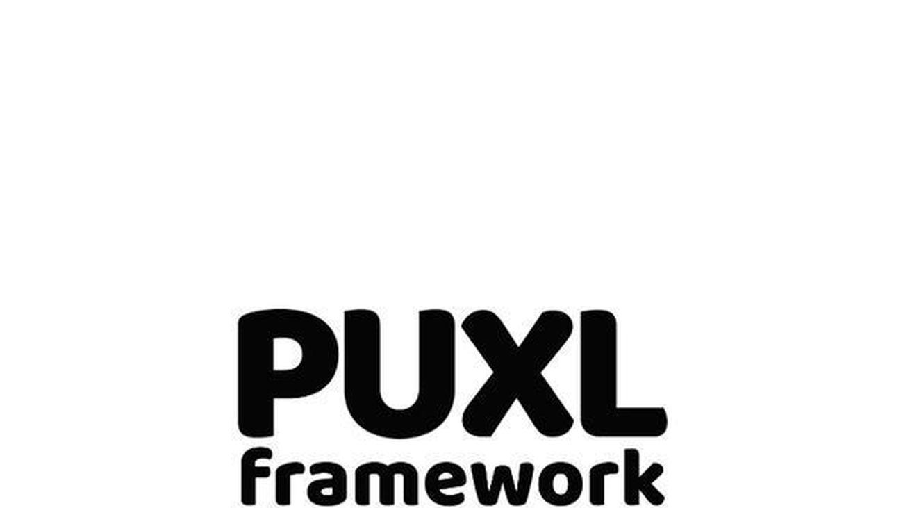 La startup PUXL trabaja para lograr un entorno virtual 100% accesible