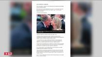 Corinna  dice a la BBC que el rey emérito tenía más cuentas en otros países