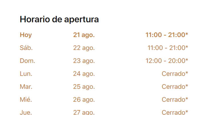 https://elcorreodeespana.com/