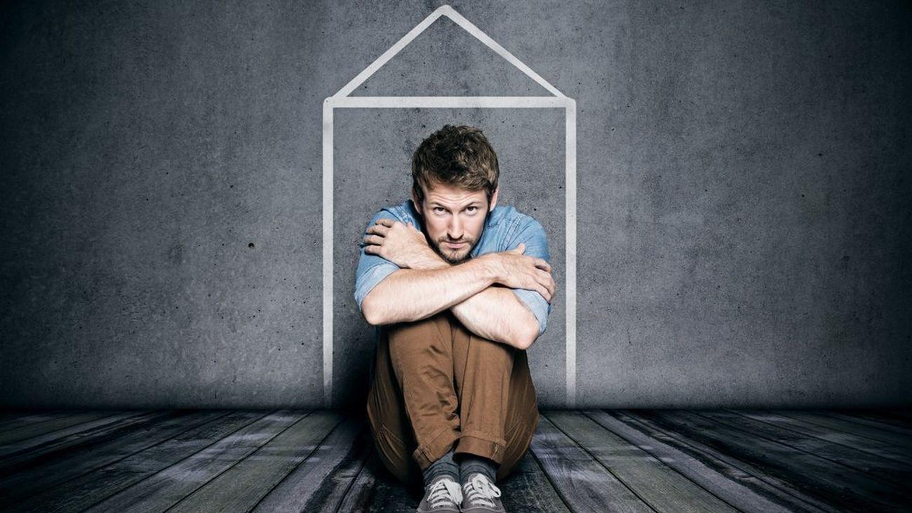 ¿Cómo vemos nuestras casas tras el confinamiento?
