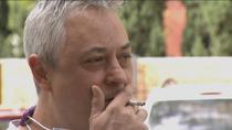 Madrid pide al juez aclarar la anulación de la orden que prohíbe fumar
