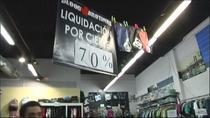 Primeras marcas a precio de chollo en Torrejón de Ardoz