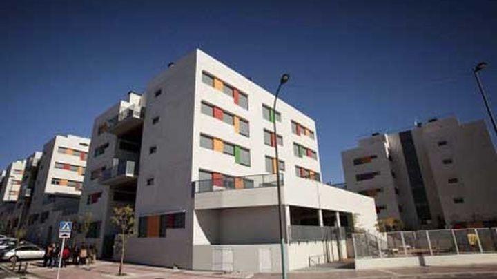 La Comunidad ordena cerrar la hostelería y las actividades de ocio en Tielmes para  contener los contagios