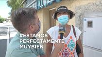 Celebramos el Día Internacional del Hashtag en Colmenar del Arroyo