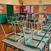 La Fiscalía actuará ante casos de absentismo escolar reiterados e injustificados