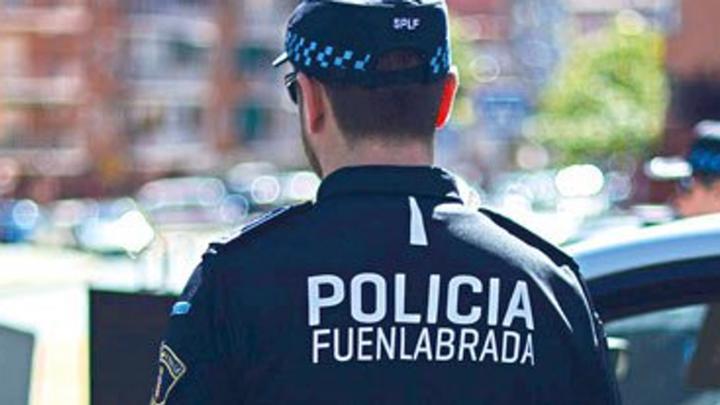 El 092 atiende 24 horas al día las dudas sobre las restricciones en Fuenlabrada