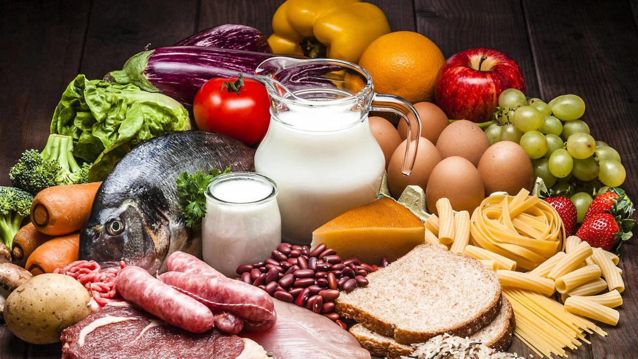 Las intoxicaciones alimentarias en verano